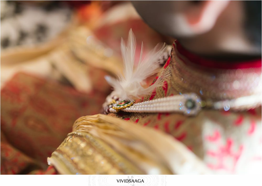Wedding photographers in warangal-3