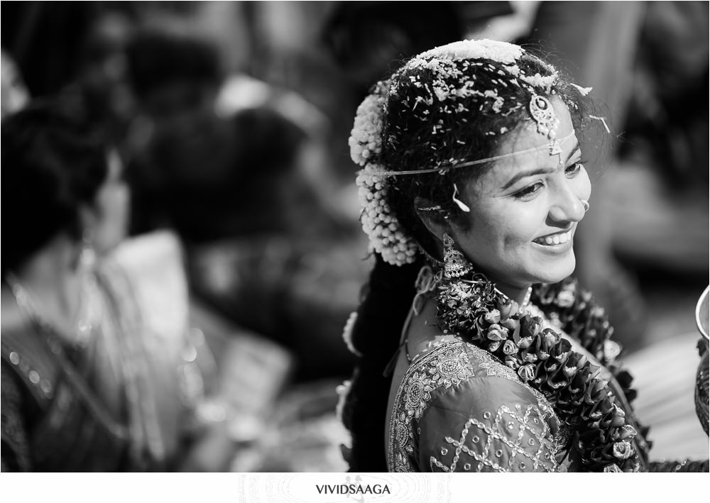 Wedding photographers in warangal-36