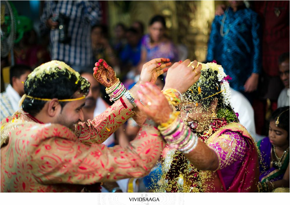 Wedding photographers in warangal-37