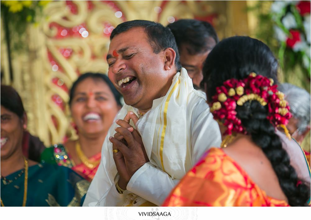 Wedding photographers in warangal-38