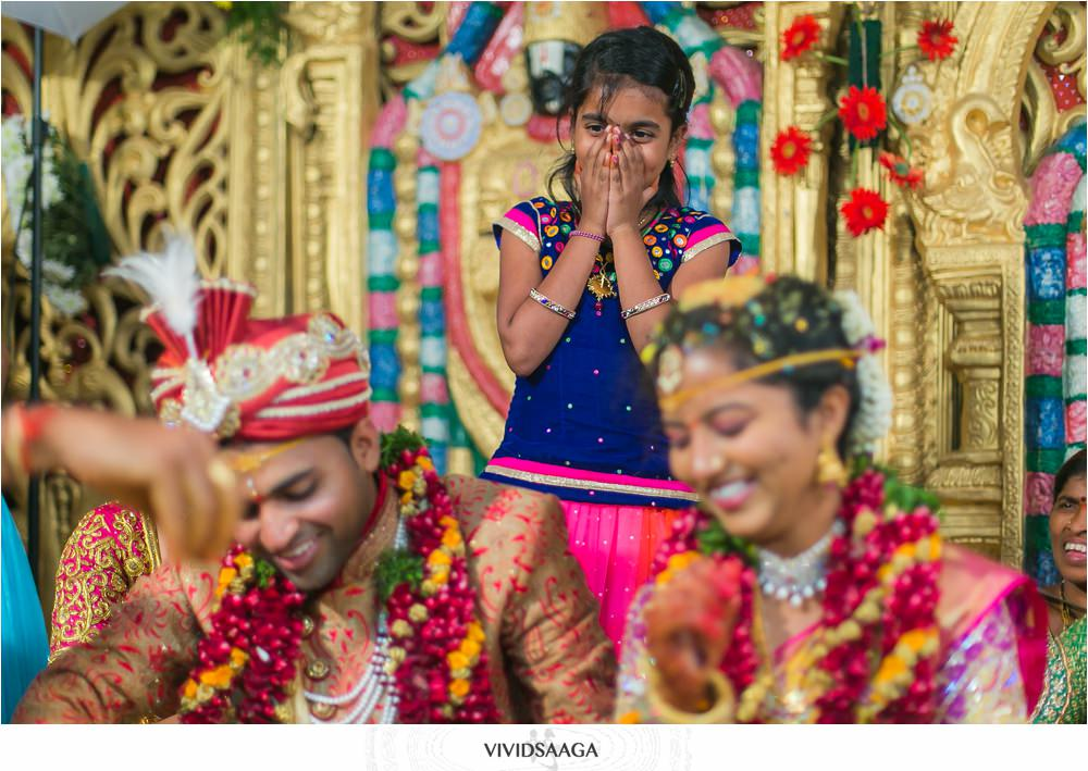 Wedding photographers in warangal-39