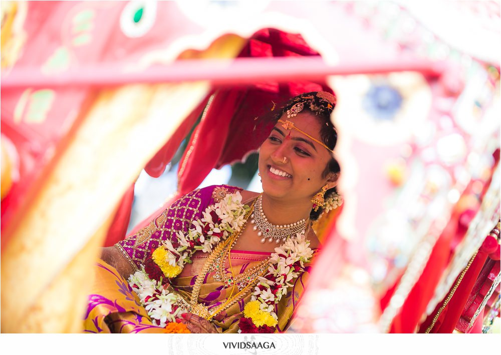 Wedding photographers in warangal-41