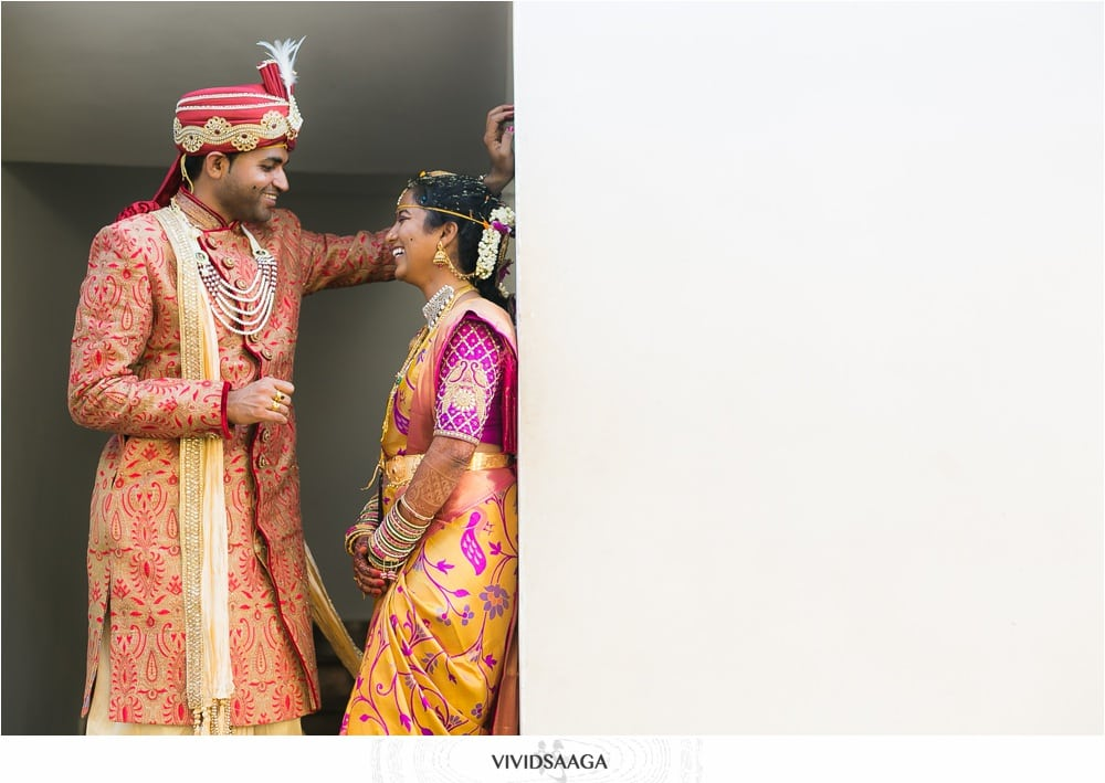Wedding photographers in warangal-42