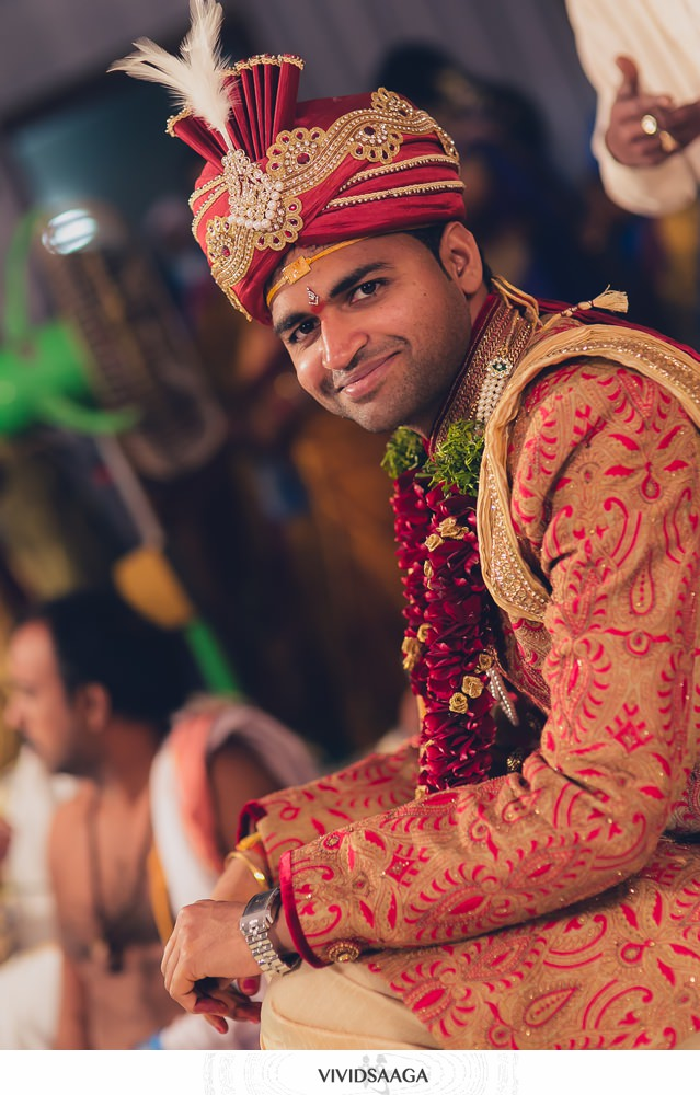 Wedding photographers in warangal-48