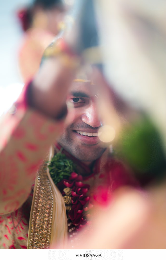 Wedding photographers in warangal-52
