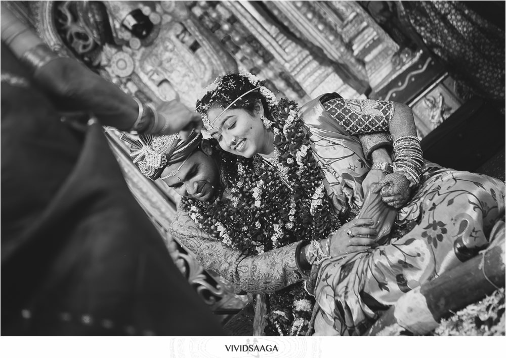 Wedding photographers in warangal-61