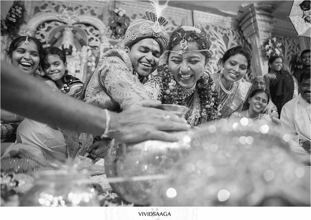 Wedding photographers in warangal-62