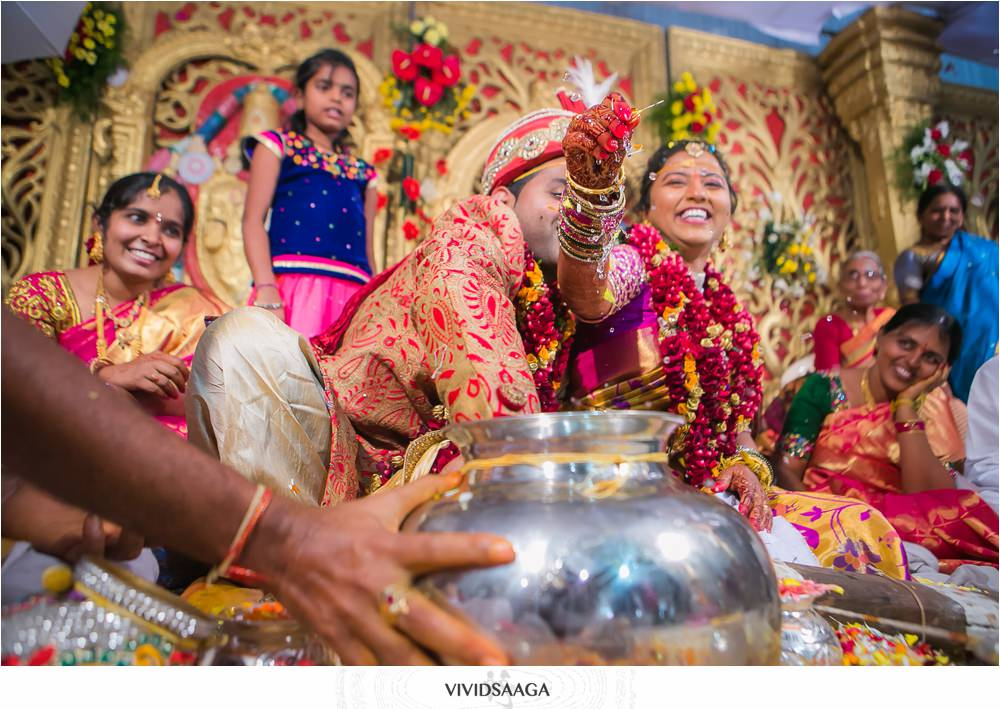 Wedding photographers in warangal-63