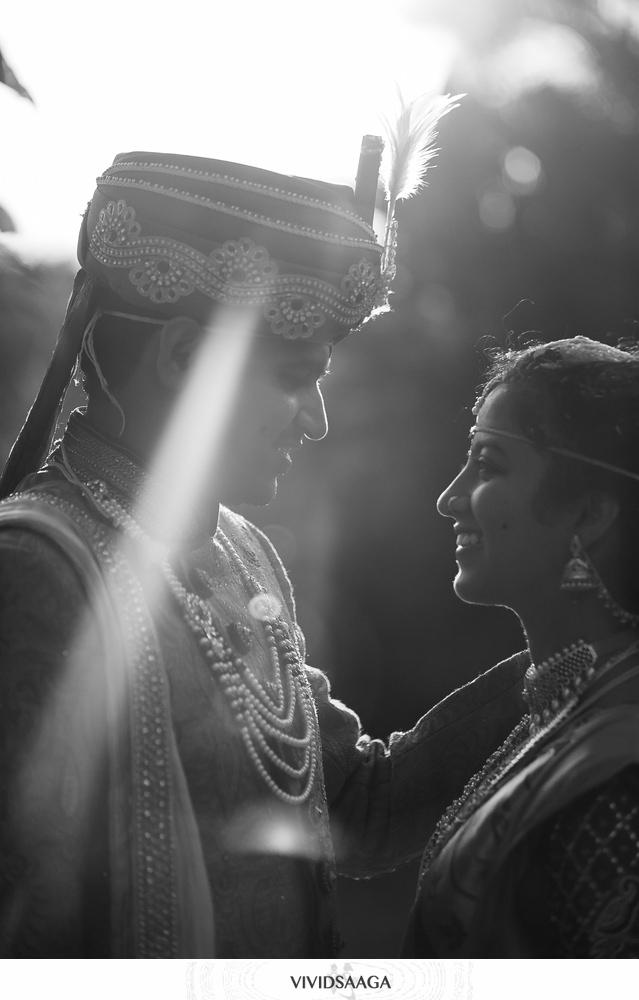 Wedding photographers in warangal-65