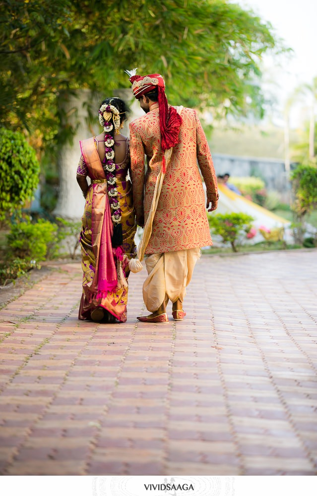 Wedding photographers in warangal-66