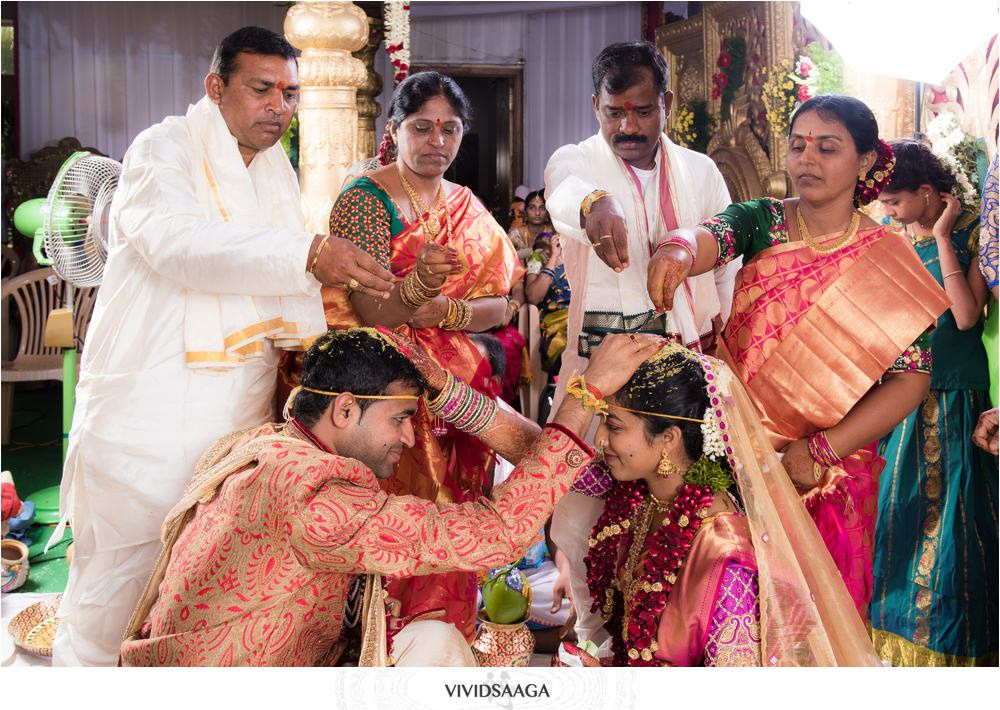 Wedding photographers in warangal-67