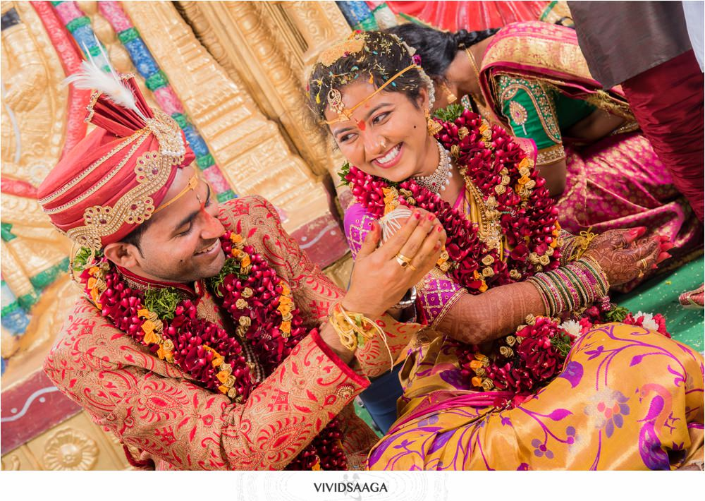 Wedding photographers in warangal-71