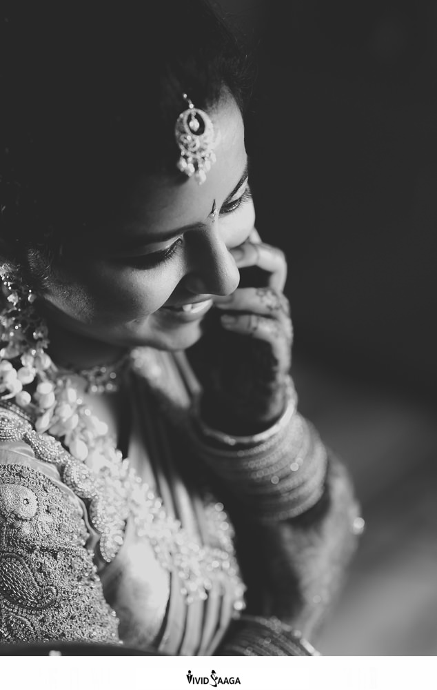 Wedding photographers in warangal-96