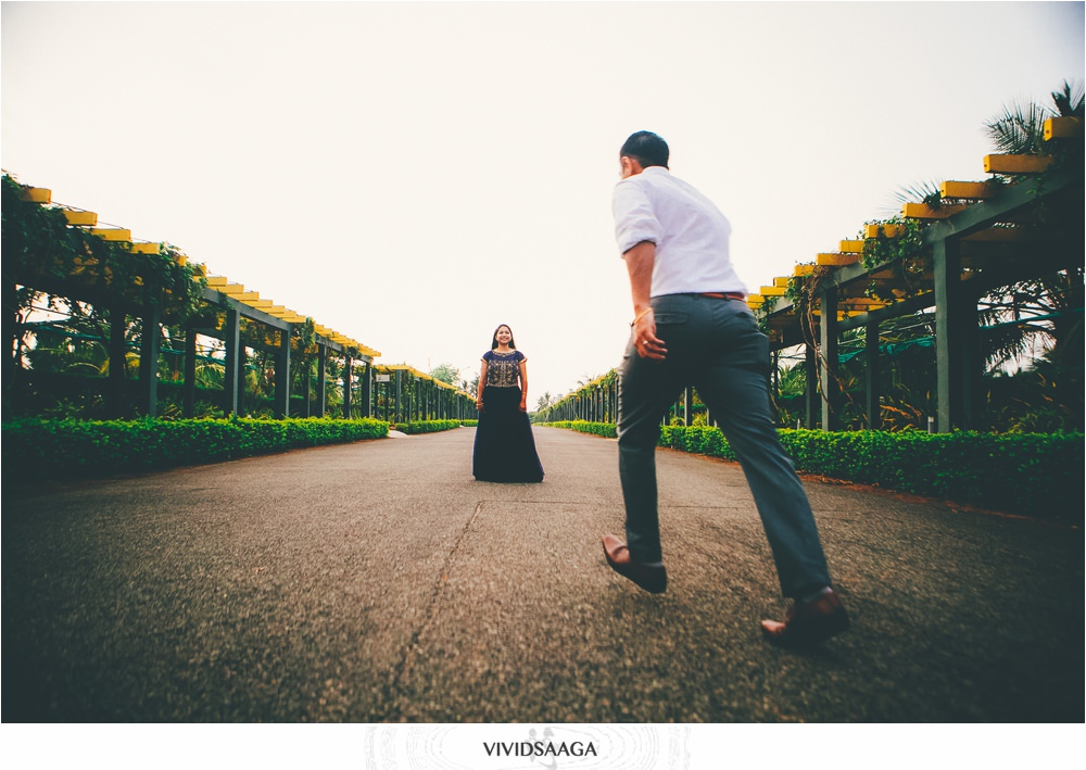 wedding photographers in Visakhapatnam