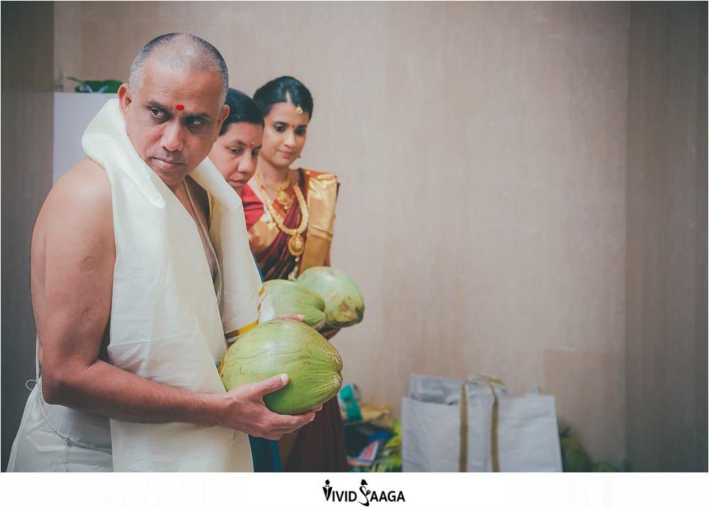 Candid wedding photographers in Vijayawada-dk-100
