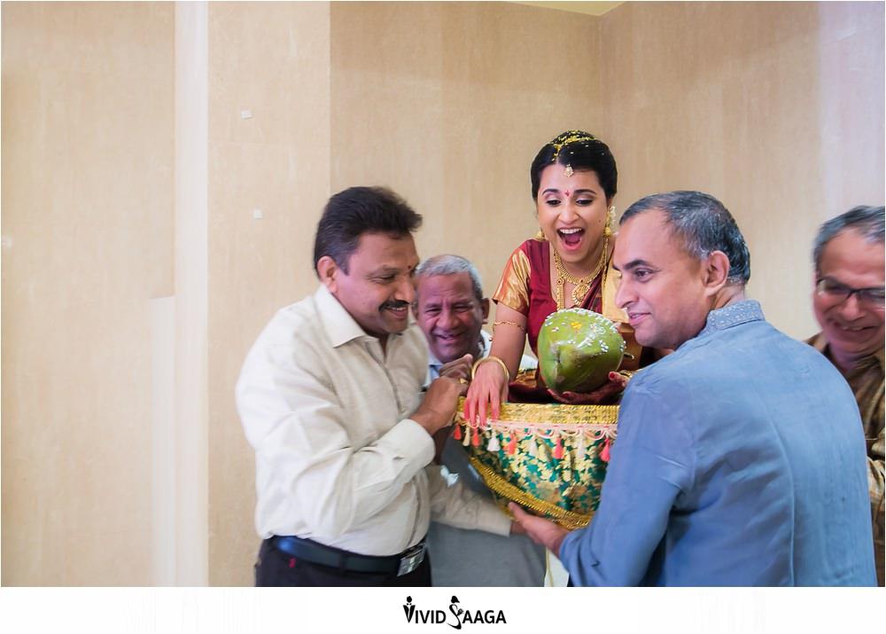 Candid wedding photographers in Vijayawada-dk-101
