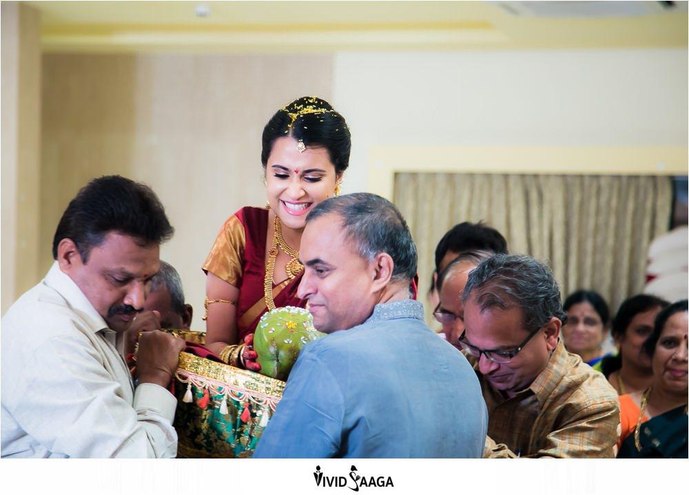 Candid wedding photographers in Vijayawada-dk-102