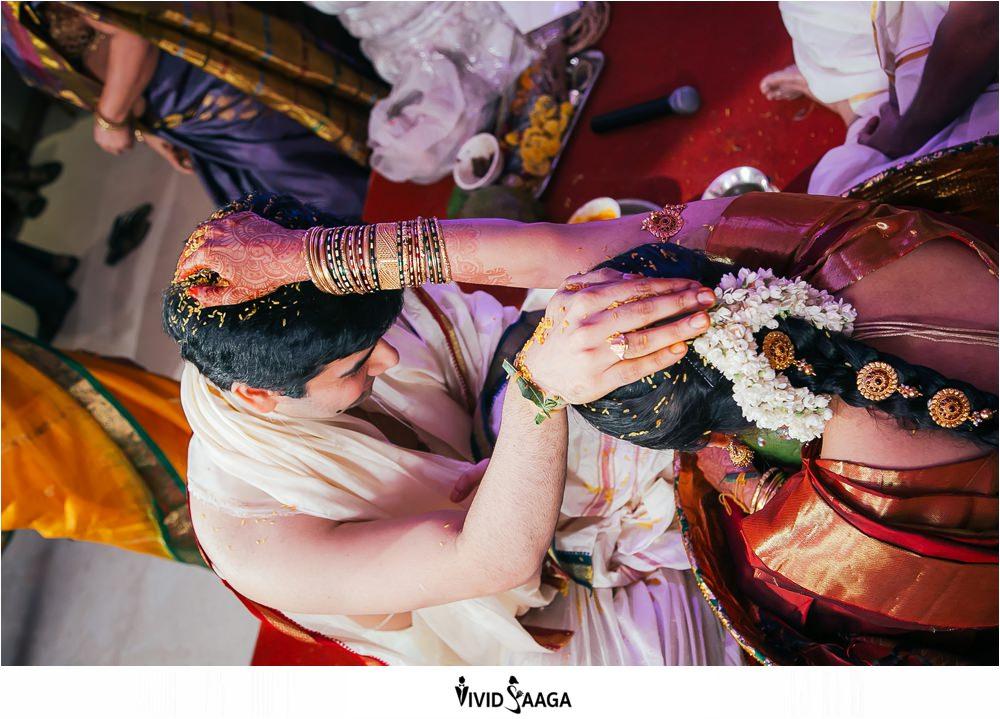 Candid wedding photographers in Vijayawada-dk-106