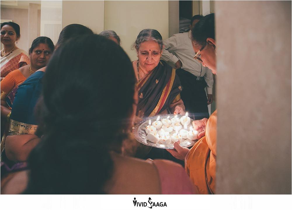 Candid wedding photographers in Vijayawada-dk-108