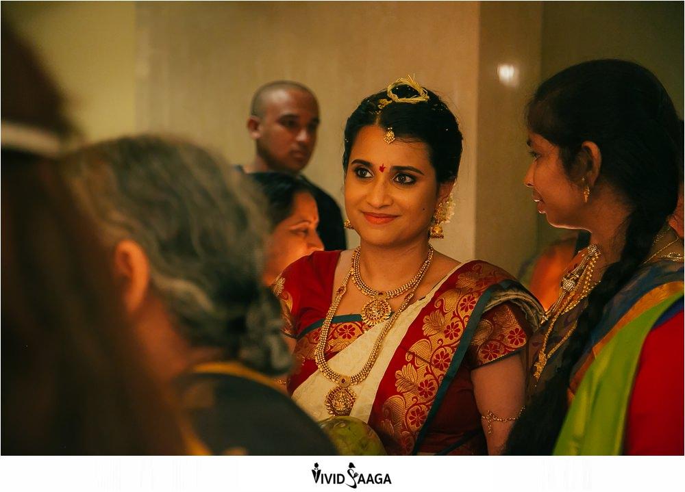 Candid wedding photographers in Vijayawada-dk-109