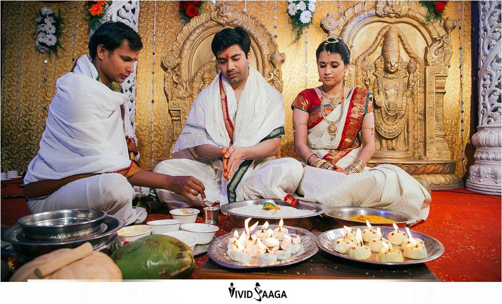 Candid wedding photographers in Vijayawada-dk-110