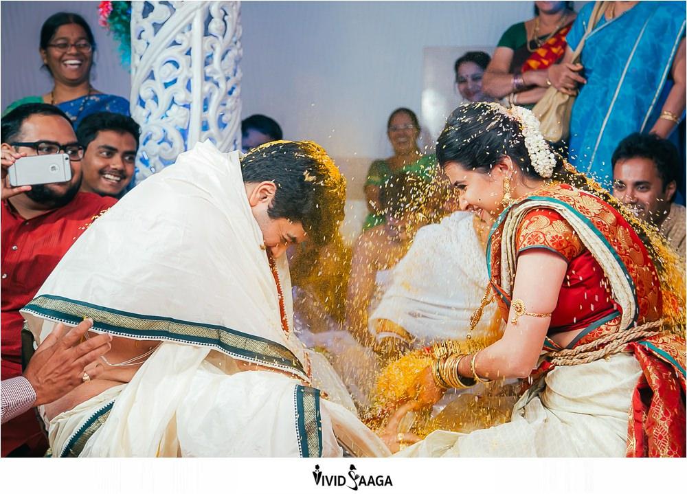 Candid wedding photographers in Vijayawada-dk-111