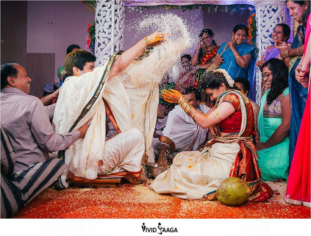 Candid wedding photographers in Vijayawada-dk-113
