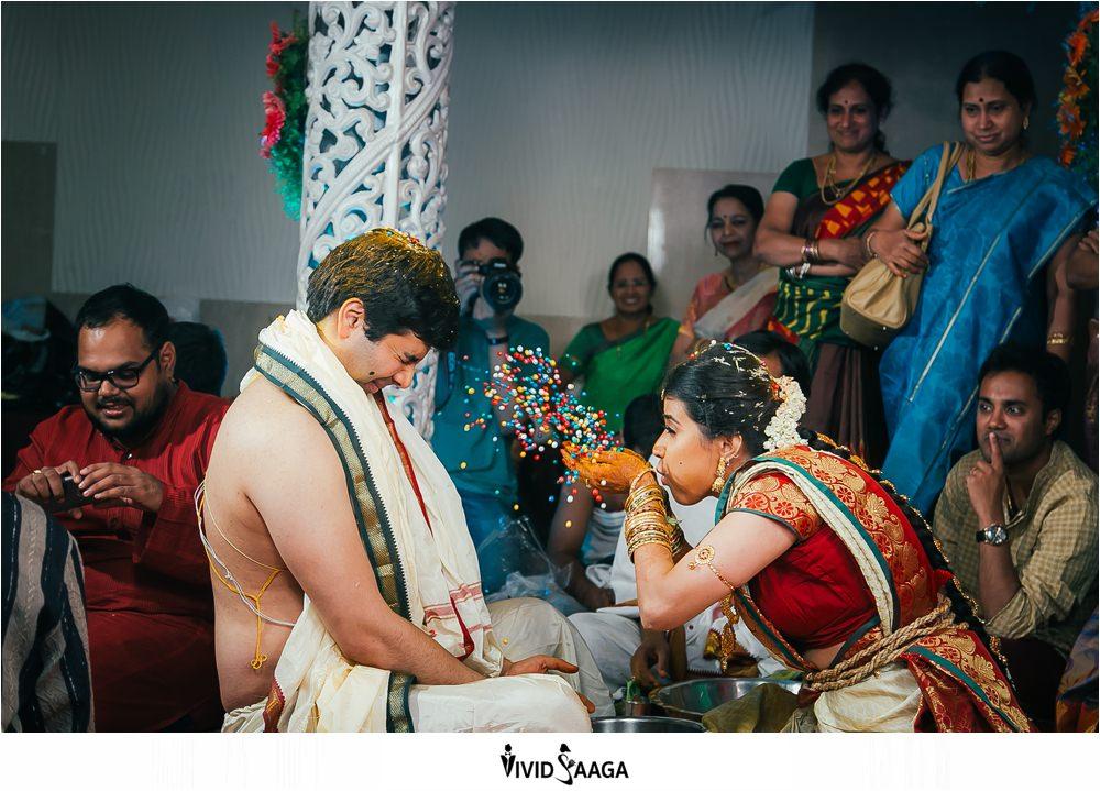 Candid wedding photographers in Vijayawada-dk-114