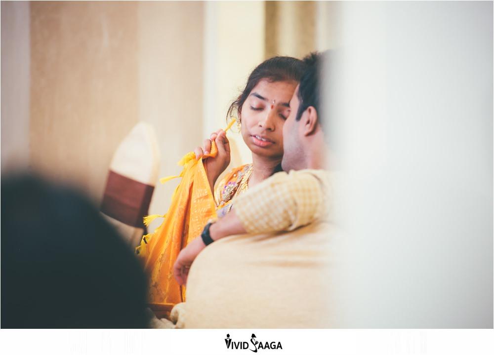 Candid wedding photographers in Vijayawada-dk-115