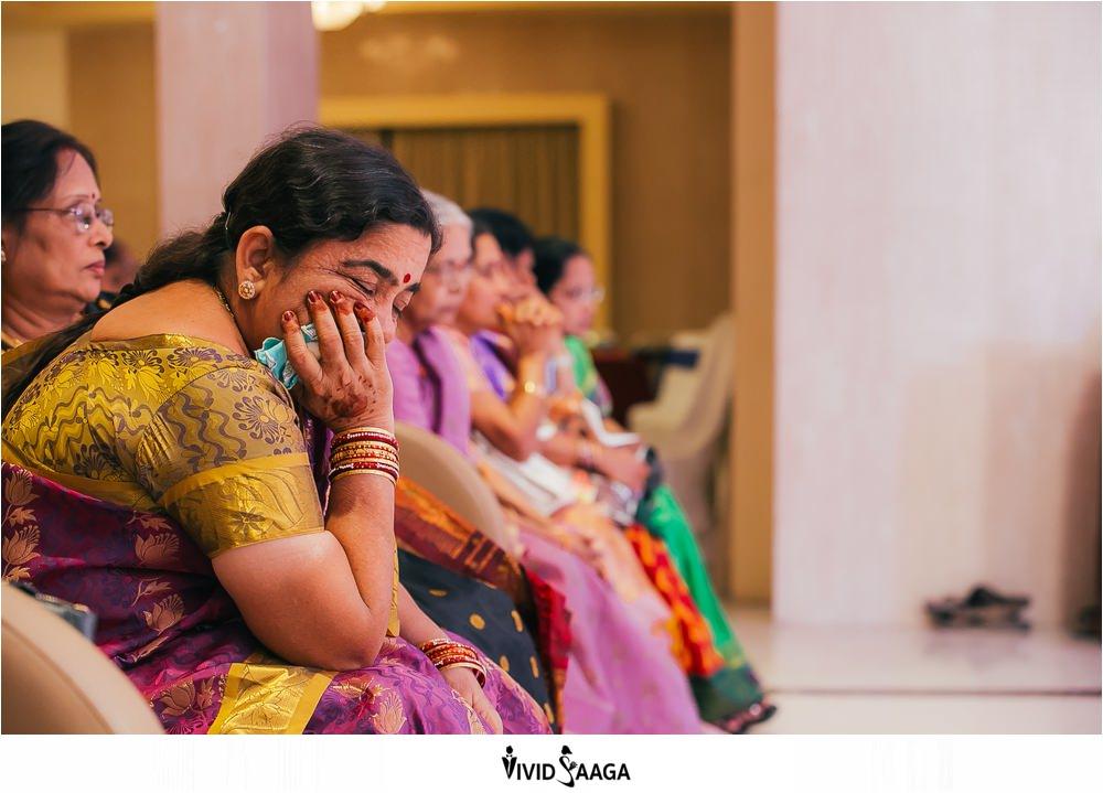 Candid wedding photographers in Vijayawada-dk-116