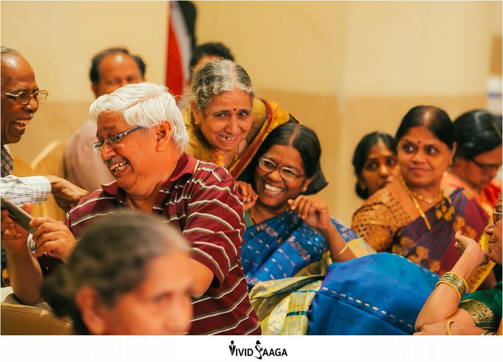 Candid wedding photographers in Vijayawada-dk-117