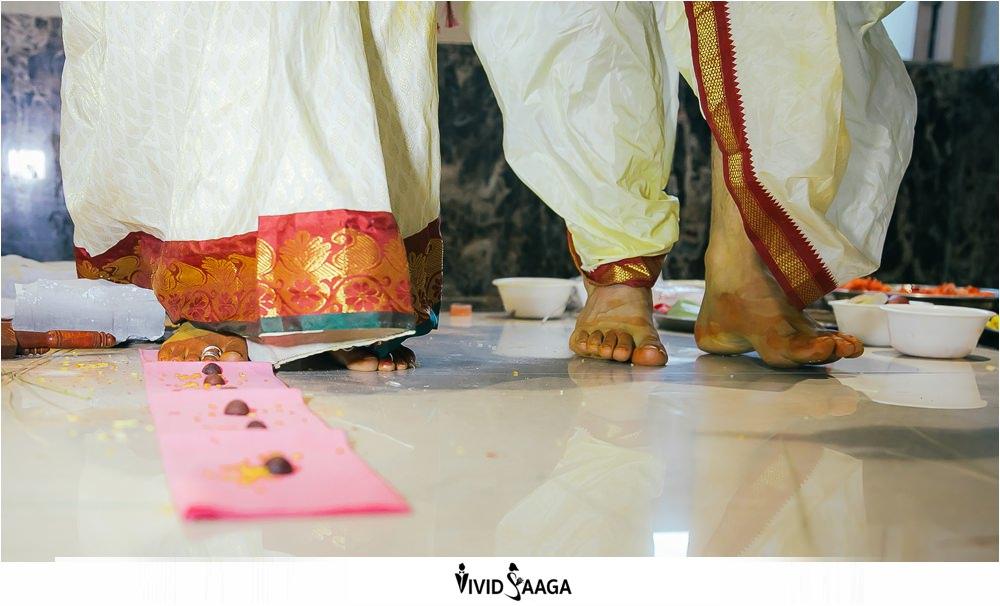 Candid wedding photographers in Vijayawada-dk-118