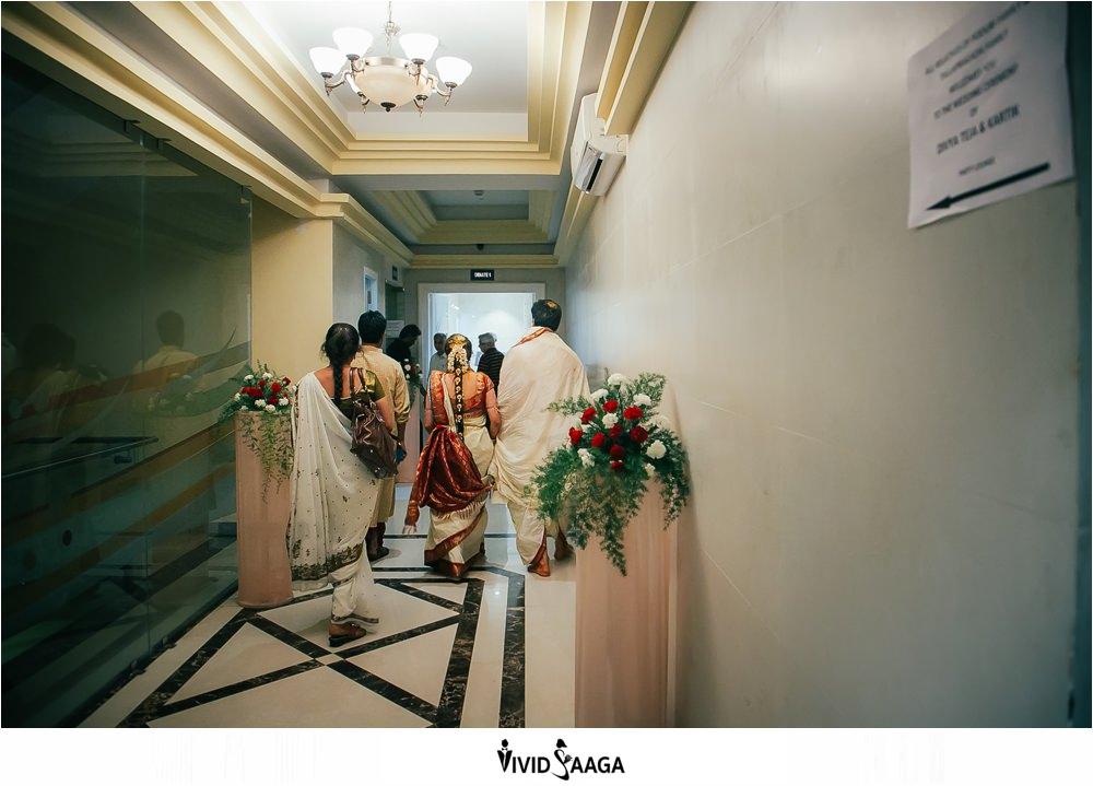 Candid wedding photographers in Vijayawada-dk-119