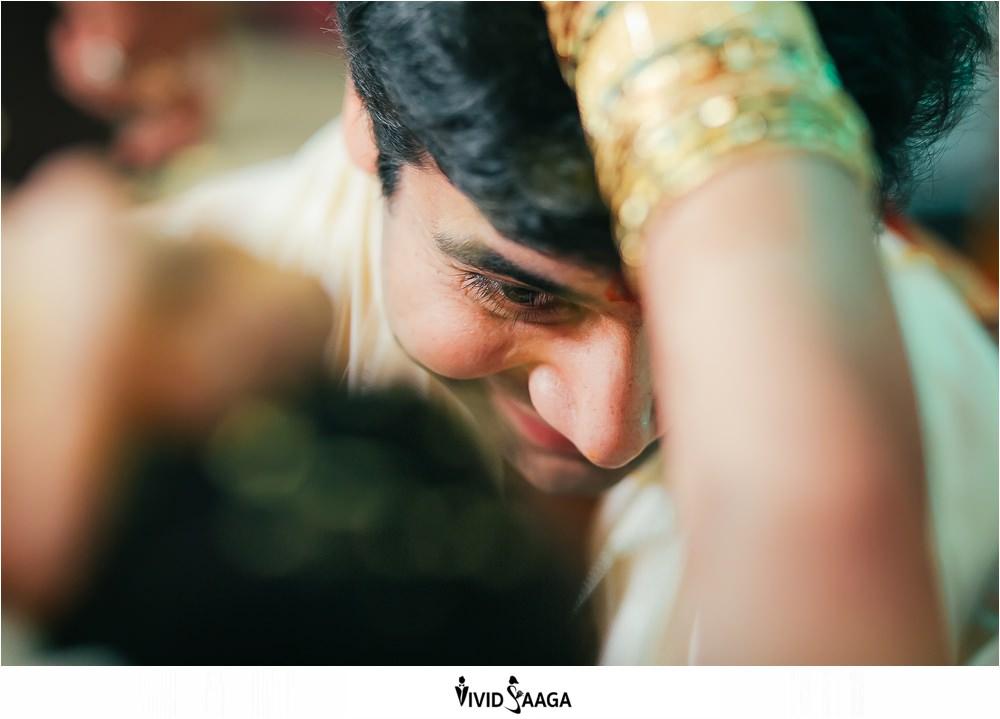 Candid wedding photographers in Vijayawada-dk-125