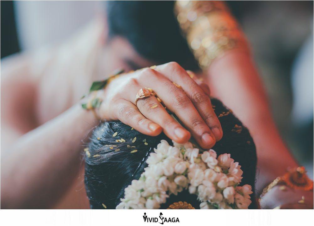 Candid wedding photographers in Vijayawada-dk-126
