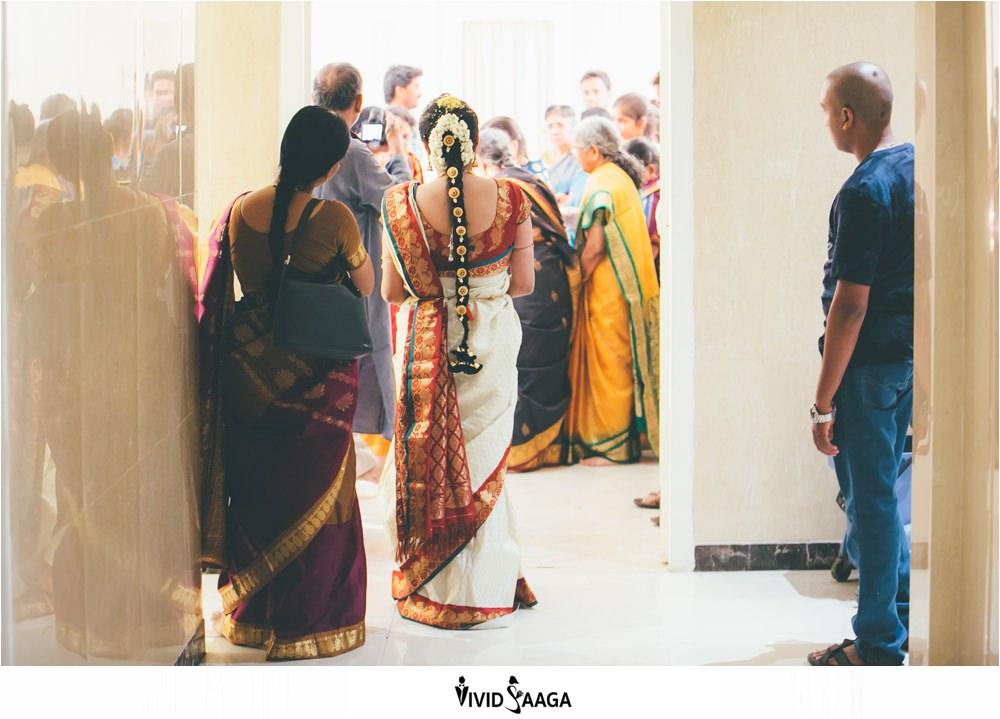 Candid wedding photographers in Vijayawada-dk-130