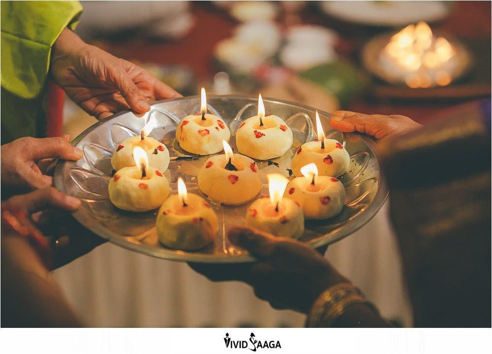 Candid wedding photographers in Vijayawada-dk-131