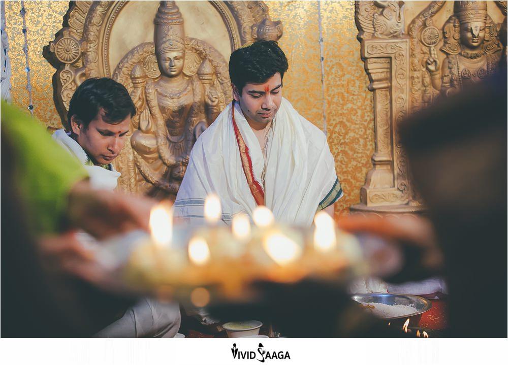 Candid wedding photographers in Vijayawada-dk-132