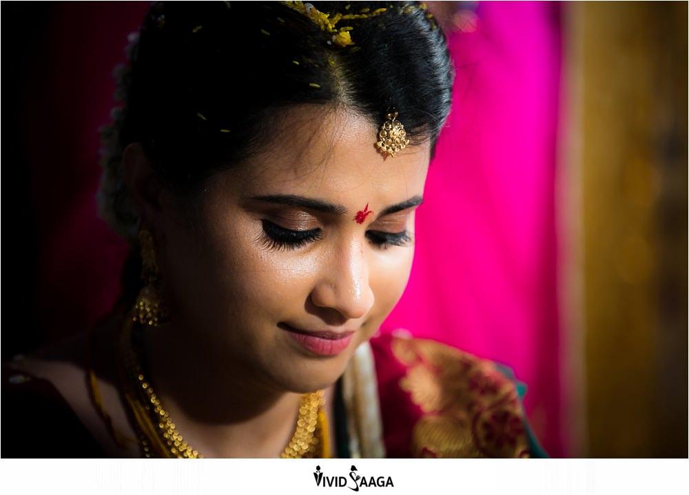 Candid wedding photographers in Vijayawada-dk-133