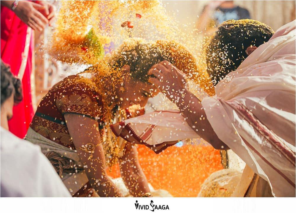 Candid wedding photographers in Vijayawada-dk-134