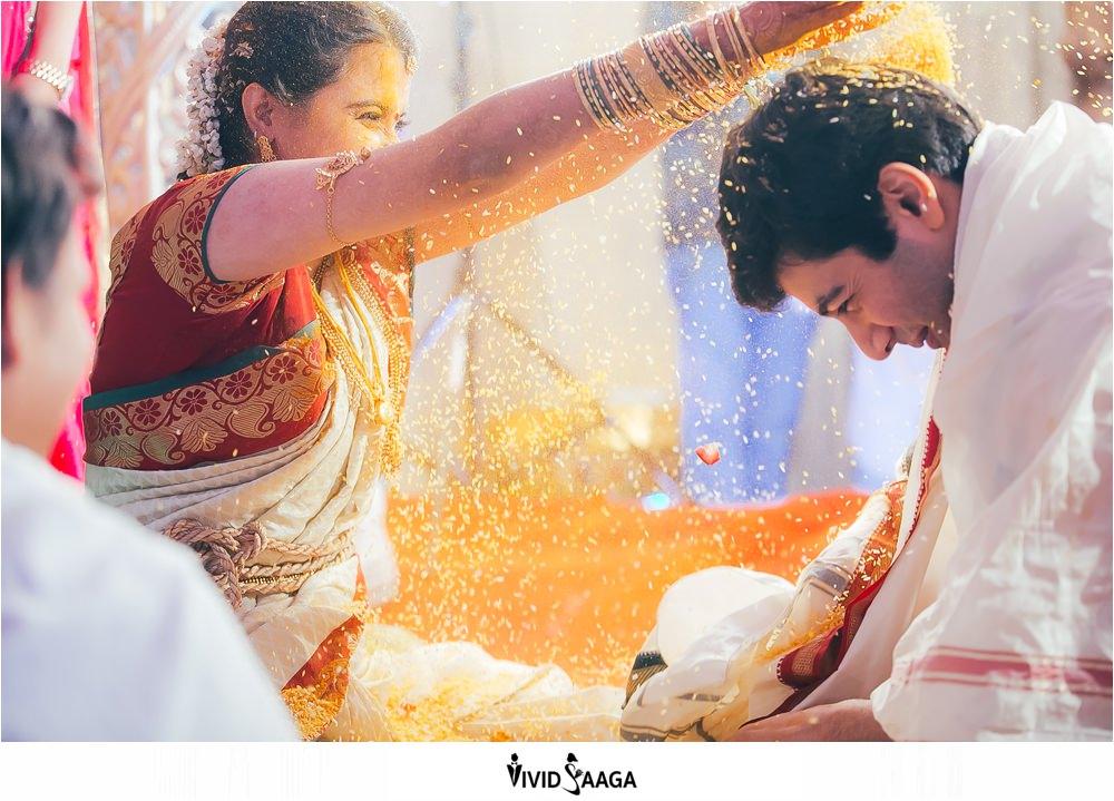 Candid wedding photographers in Vijayawada-dk-135