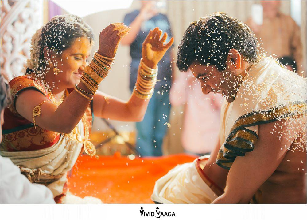 Candid wedding photographers in Vijayawada-dk-136
