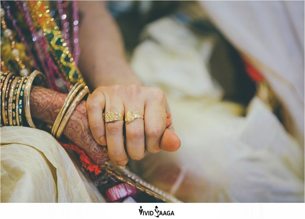 Candid wedding photographers in Vijayawada-dk-139