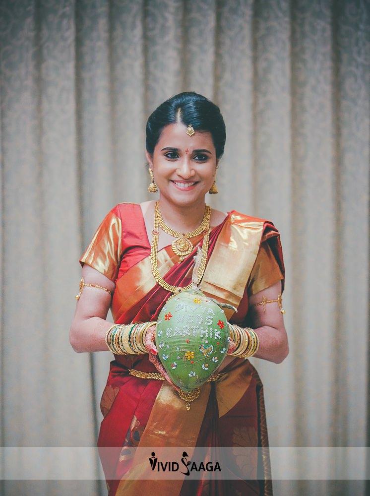 Candid wedding photographers in Vijayawada-dk-141