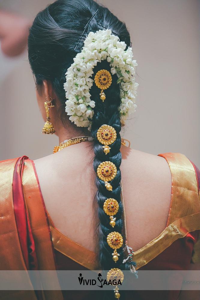 Candid wedding photographers in Vijayawada-dk-142