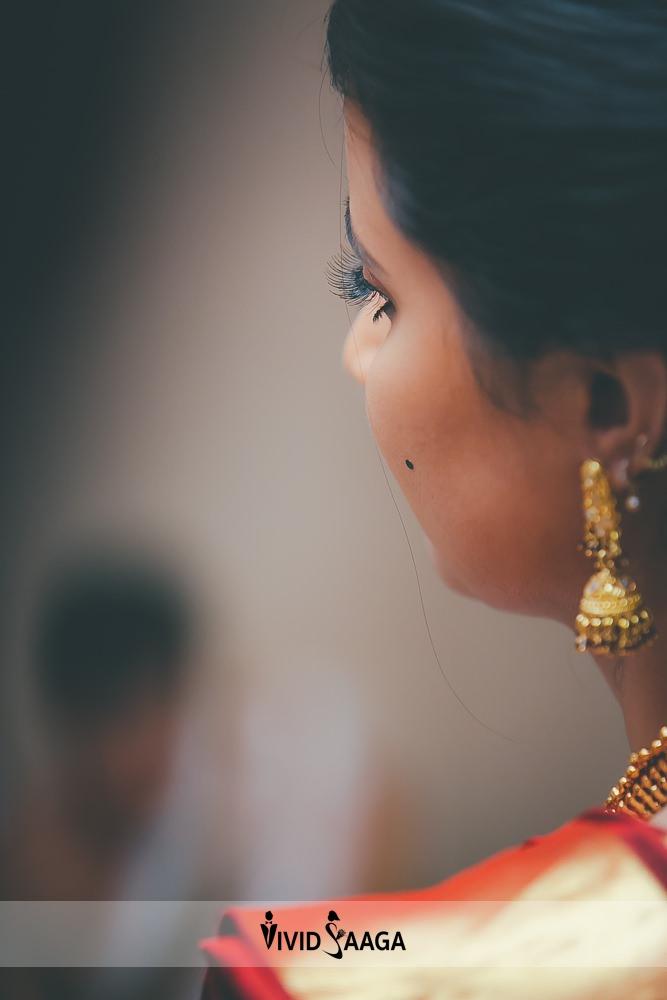 Candid wedding photographers in Vijayawada-dk-143