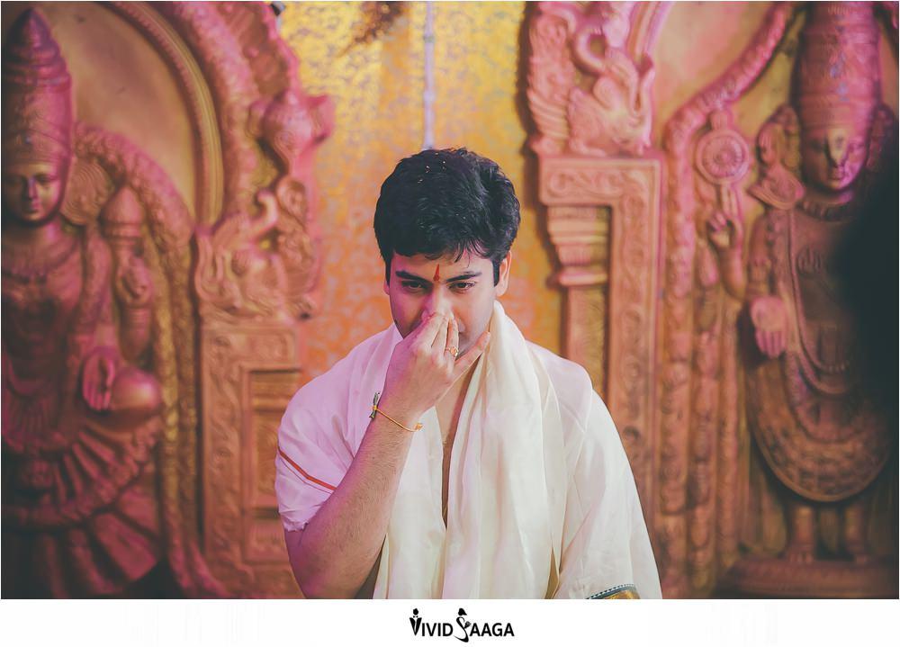 Candid wedding photographers in Vijayawada-dk-146