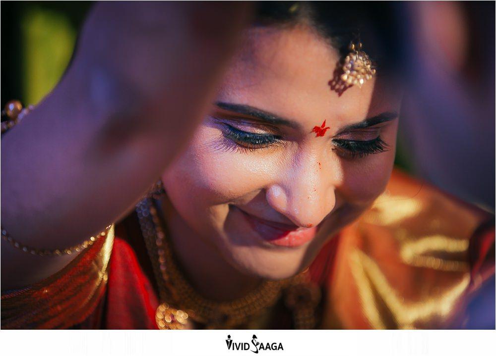 Candid wedding photographers in Vijayawada-dk-148