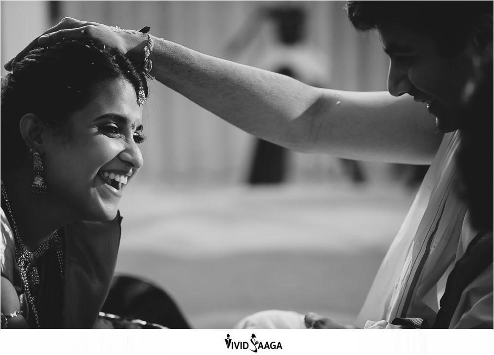 Candid wedding photographers in Vijayawada-dk-149