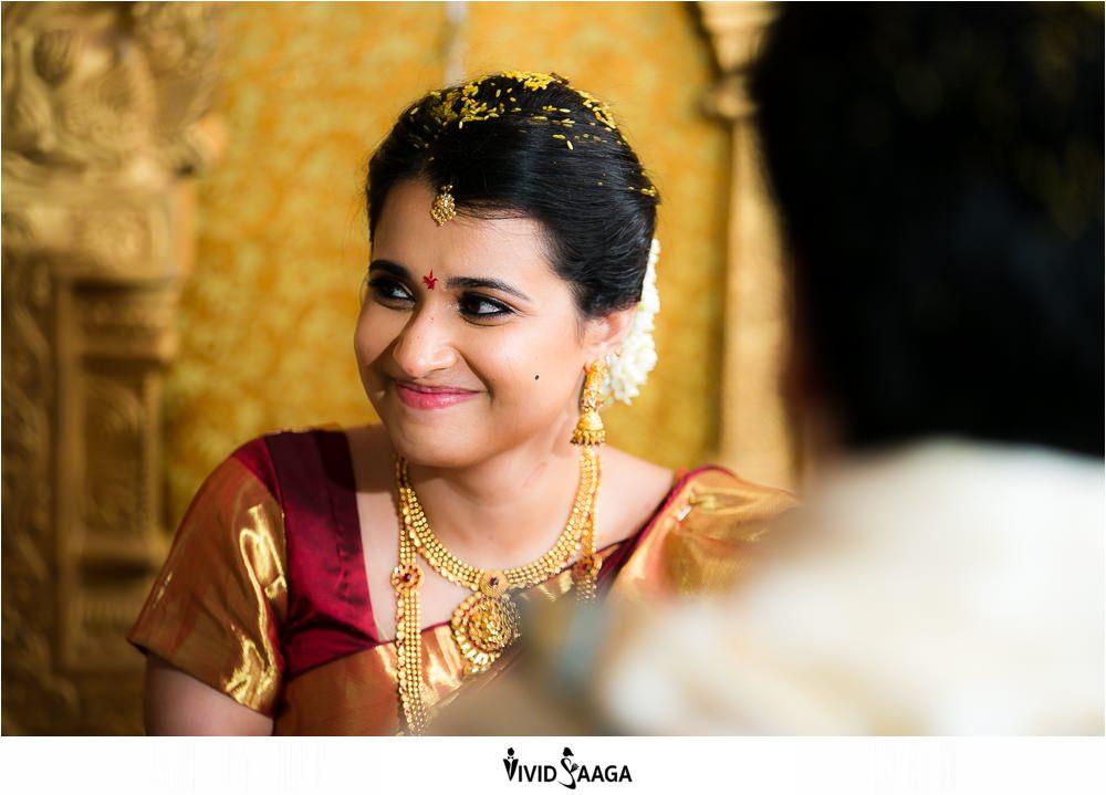 Candid wedding photographers in Vijayawada-dk-150